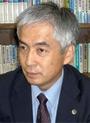 飯塚の法律事務所 井上弁護士